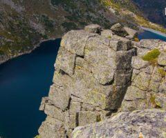 Три интересни снимки от България